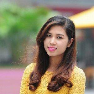 Kế toán: ĐOÀN THỊ THANH MAI